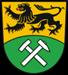 lk_erzgebirge.png