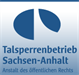 talsperrenbetrieb_sa.png