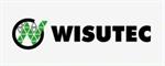 wisutec.png