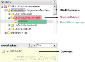 brachflächen_struktur.png