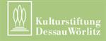kulturstiftung_dessau_wörlitz.gif