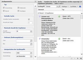 Metadatenrecherche.png