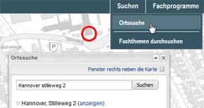 gazetteer_suche_map.png