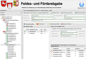 feld_foerder_WeBClient.png