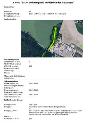 fisnatur_datenblatt.png