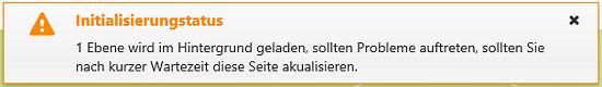 initialisierungsstatus.png