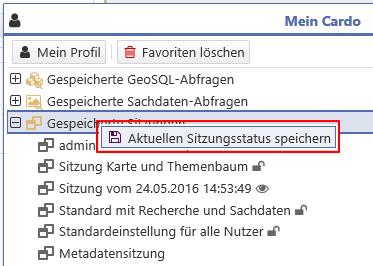 sitzungsstatus_speichern.png