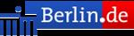 berlin_de.png