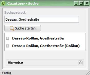 gazetteer_suche.png